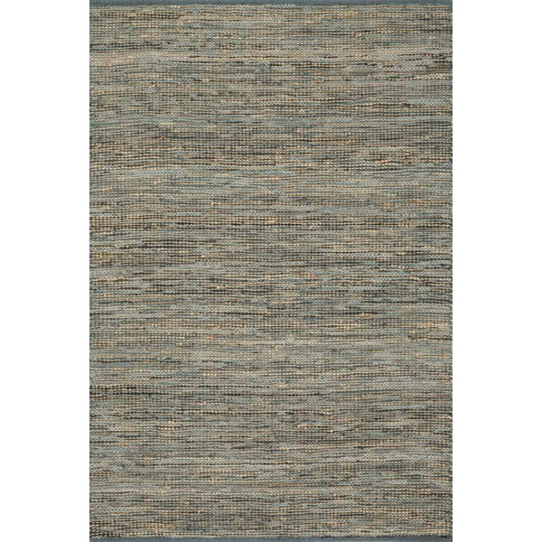 Grey Contemporary / Modern Area-Rugs