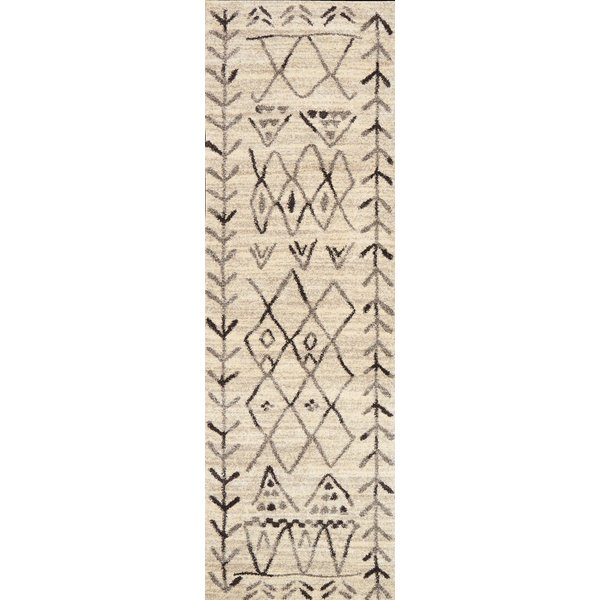 Shop Loloi Rugs Emory EB-09 Rugs | Rugs Direct from Rugs Direct on Openhaus