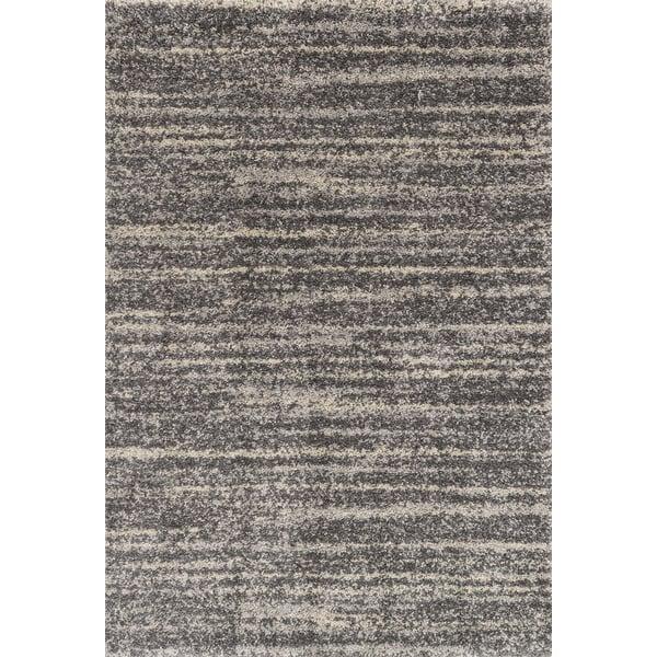 Granite Shag Area-Rugs