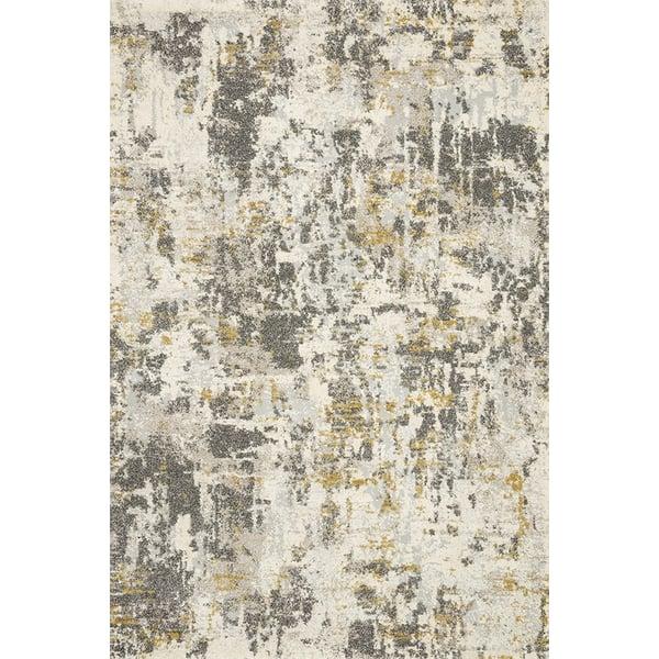 Granite Vintage / Overdyed Area-Rugs