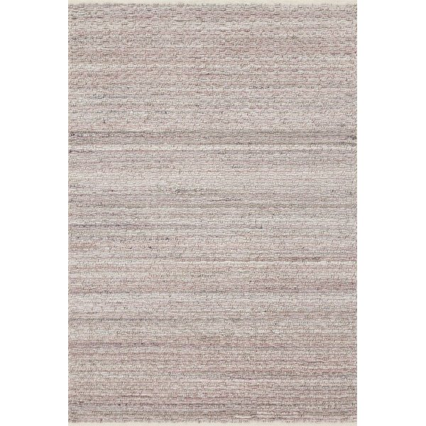Berry Solid Area-Rugs