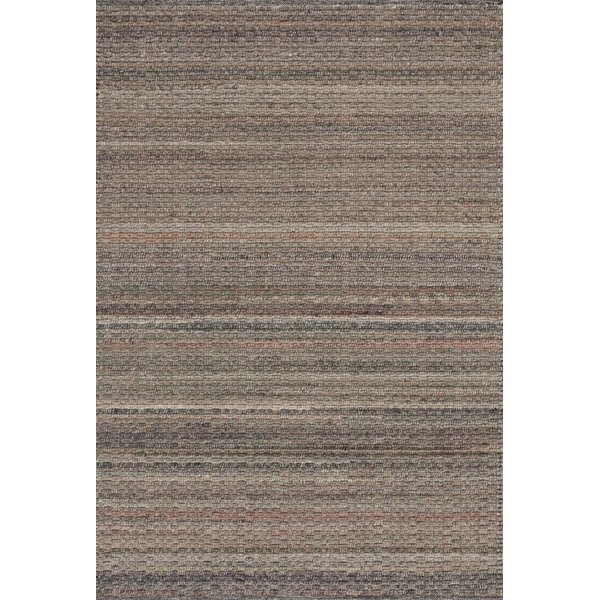 Brown Solid Area-Rugs