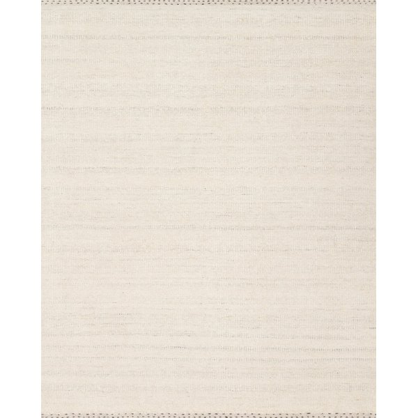 Sky Contemporary / Modern Area Rug