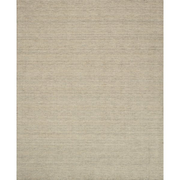 Stone Solid Area-Rugs