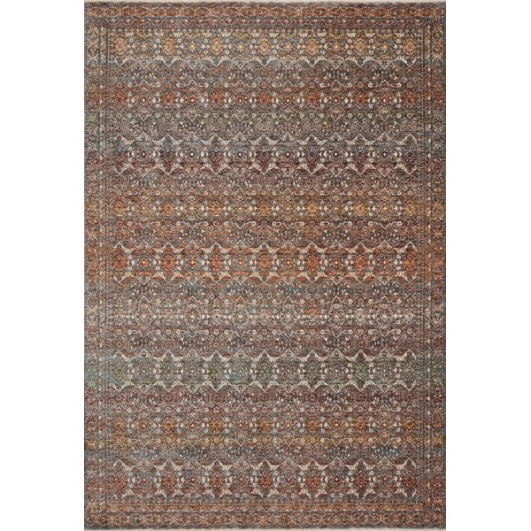 Stone Traditional / Oriental Area-Rugs