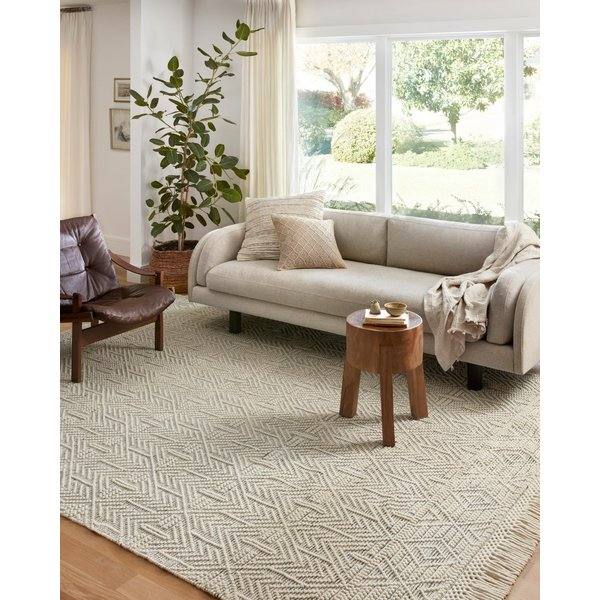 Contemporary Love - Rustic Living Room Ideas
