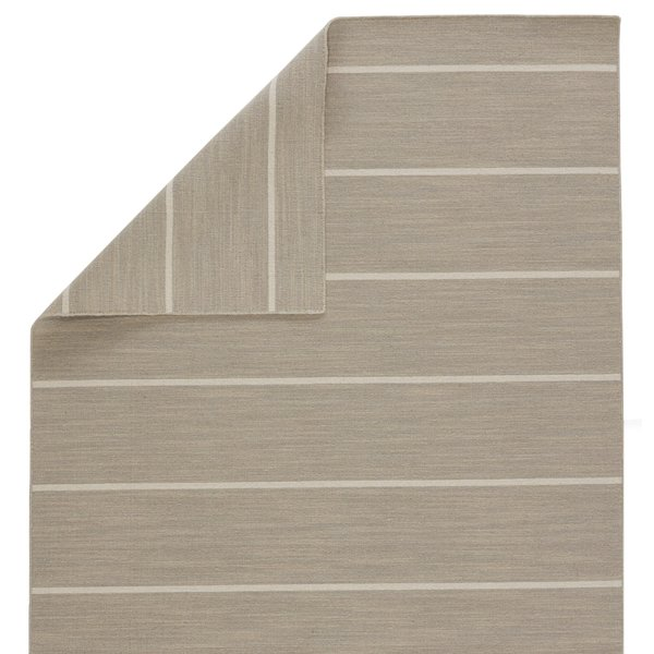 Ashwood (COH-17) Striped Area Rug
