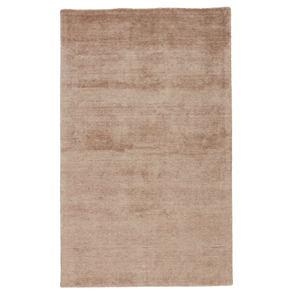 Drizzle (LU-03) Solid Area Rug