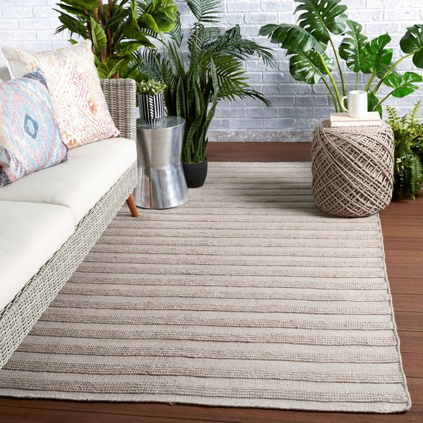 Light Grey (SNB-02) Solid Area-Rugs