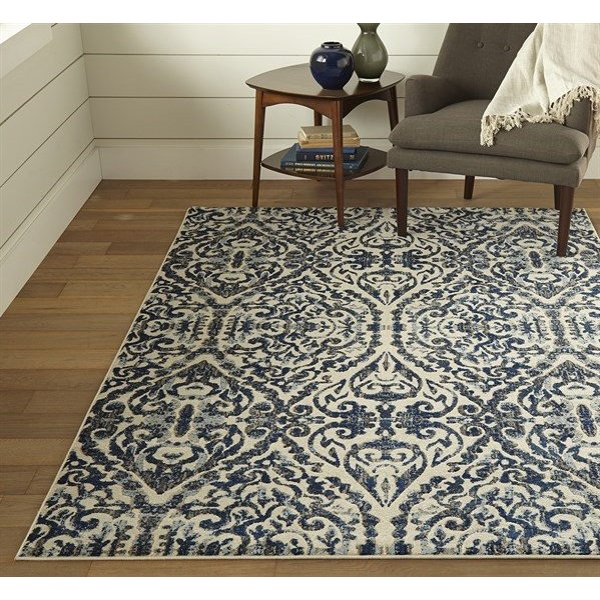 Royal Traditional / Oriental Area-Rugs