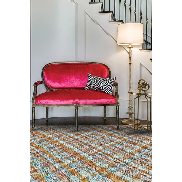 Haute Country Area Rug