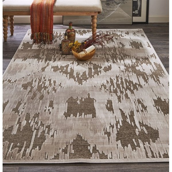 Pewter, Grey Vintage / Overdyed Area-Rugs