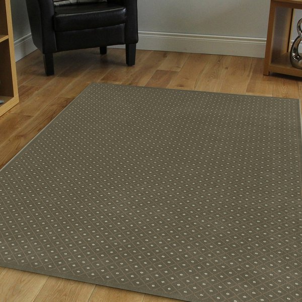Sage Solid Area-Rugs