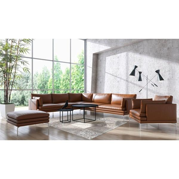 Ghent Beige (8982) Contemporary / Modern Area Rug