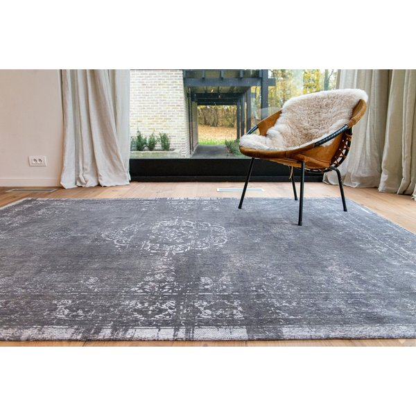 Stone (9148) Traditional / Oriental Area Rug
