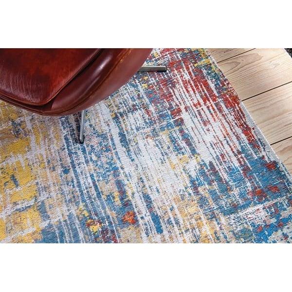 Montauk (8714) Abstract Area-Rugs