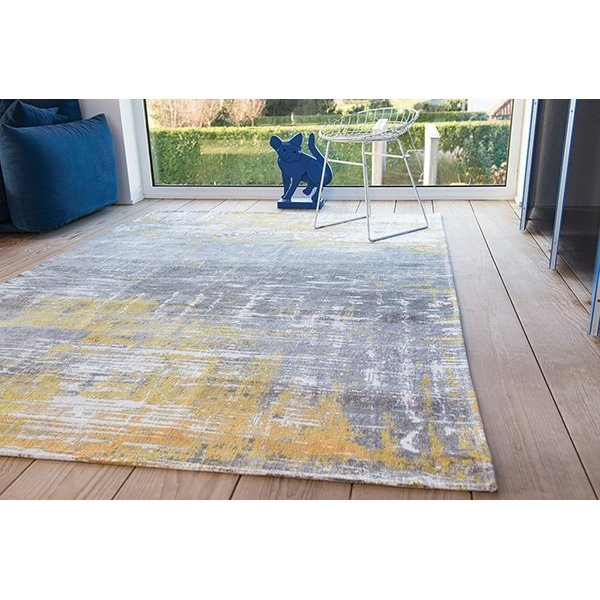 Sea Bright (8715) Abstract Area-Rugs