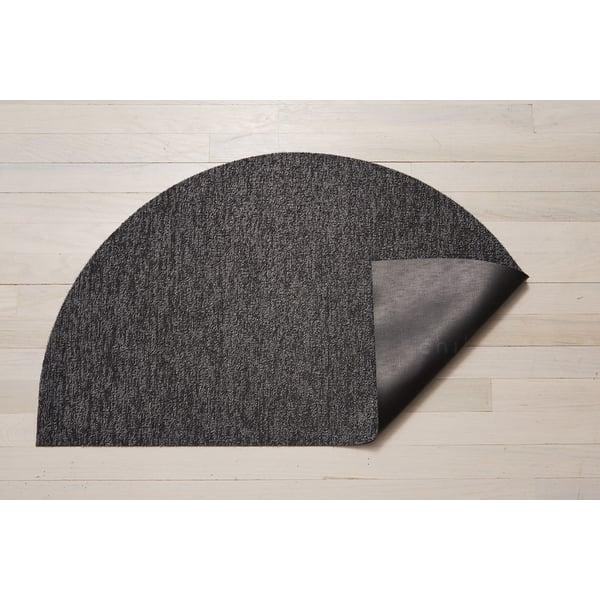 Grey (002) Contemporary / Modern Area Rug
