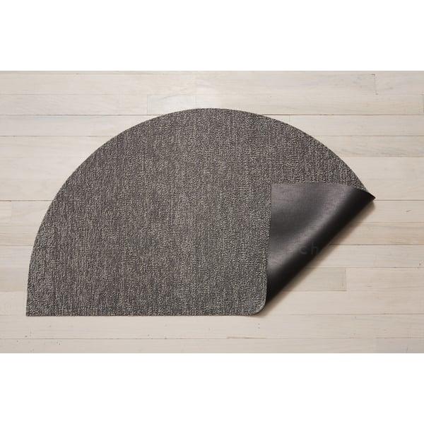 Fog (004) Contemporary / Modern Area Rug