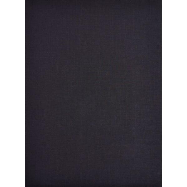 Black (002) Contemporary / Modern Area-Rugs