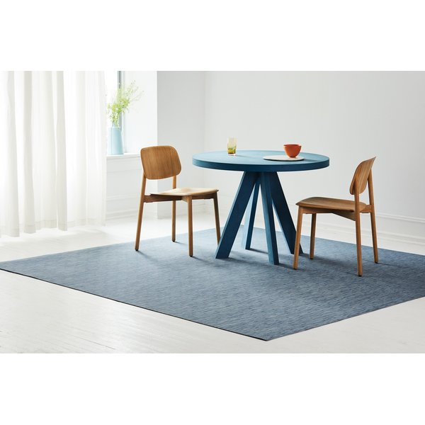 Rain (033) Contemporary / Modern Area Rug