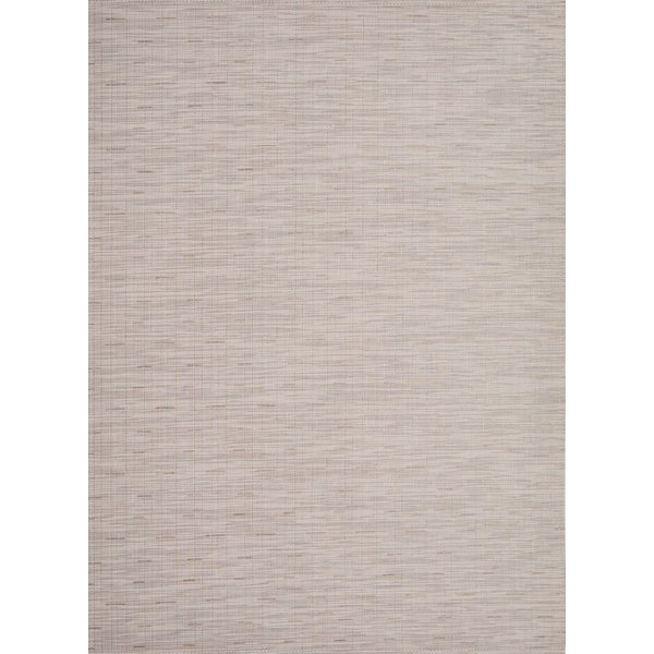 Oat (018) Contemporary / Modern Area Rug