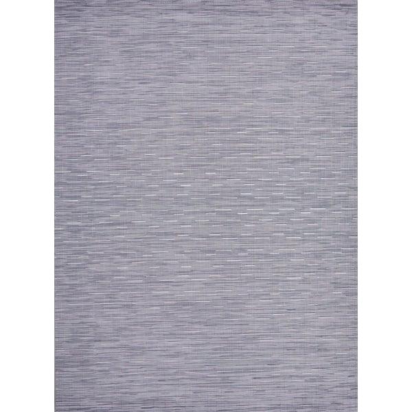 Fog (030) Contemporary / Modern Area Rug