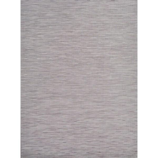 Chalk (004) Contemporary / Modern Area Rug