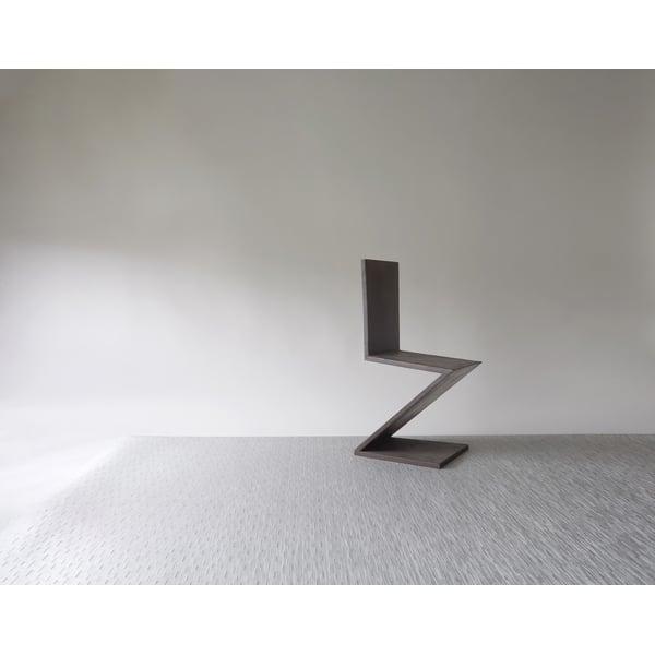 Moonlight (037) Contemporary / Modern Area-Rugs