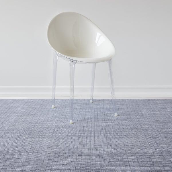 Rain (002) Contemporary / Modern Area Rug