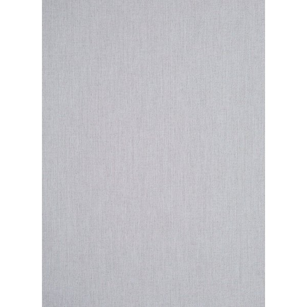Marshmallow (034) Contemporary / Modern Area Rug