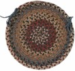 Product Image of Dusk (OH-48) Country Area Rug