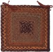 Product Image of Audubon Russett (RV-70) Country Area Rug