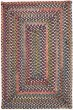 Product Image of Country Classic Medley (RV-90) Area Rug