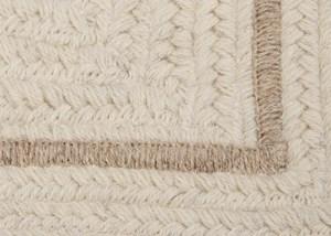 Canvas (EN-30) Casual Area Rug