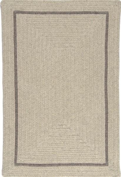 Cobblestone (EN-31) Casual Area Rug
