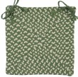Product Image of Lily Pad Green (MG-19) Outdoor / Indoor Area Rug