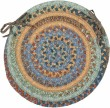 Product Image of Vintage Blue (OV-59) Country Area Rug