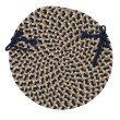 Product Image of Blue Crest (BU-55) Outdoor / Indoor Area Rug