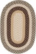 Product Image of Country Neutral Tone (BU-95) Area Rug
