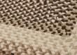 Product Image of Sandstorm (TB-89) Outdoor / Indoor Area Rug