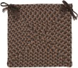Product Image of Dockside (TB-19) Outdoor / Indoor Area Rug