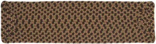 Spruce Green (TB-69) Outdoor / Indoor Area Rug