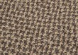 Product Image of Caramel (HD-34) Casual Area Rug