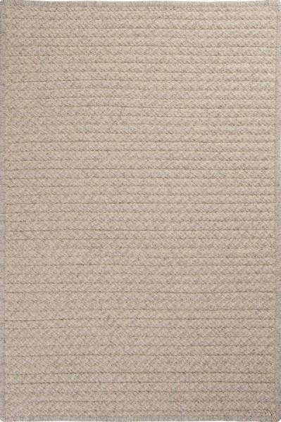 Cream (HD-31) Casual Area Rug
