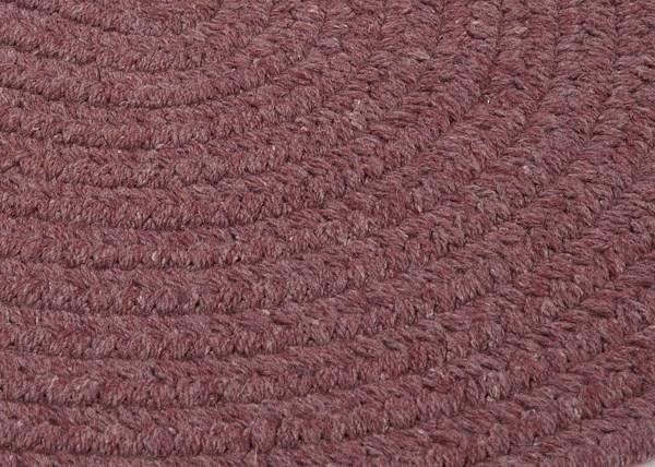 Colonial Braided Rugs Ri Home Design Ideas