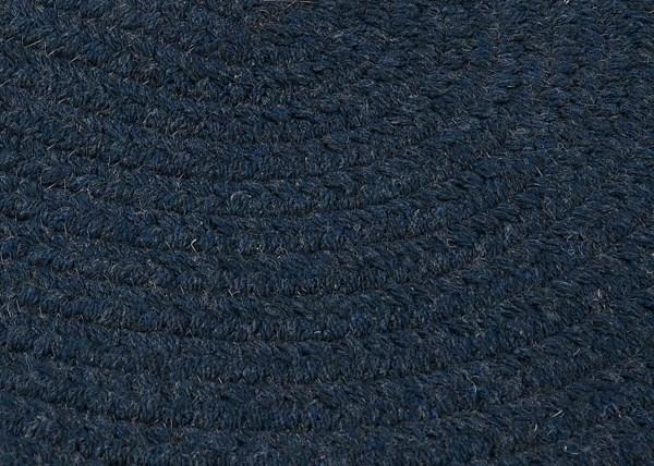 Blue Moon (WL-03) Casual Area Rug