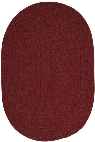 Holly Berry (WL-52) Casual Area Rug