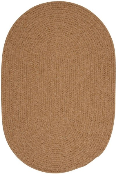 Evergold (WL-12) Casual Area Rug