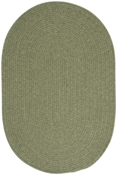 Palm (WL-10) Casual Area Rug